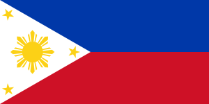 300px-Flag_of_the_Philippines.svg[1]