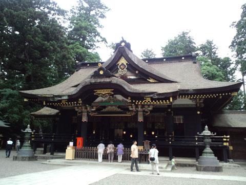 110625香取神宮 (6)