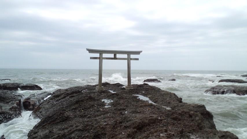 120708大洗神社1
