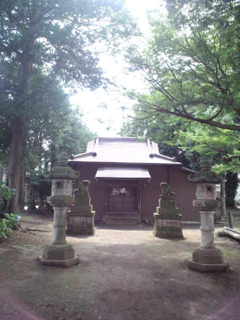 120714 北小金神社 (7)
