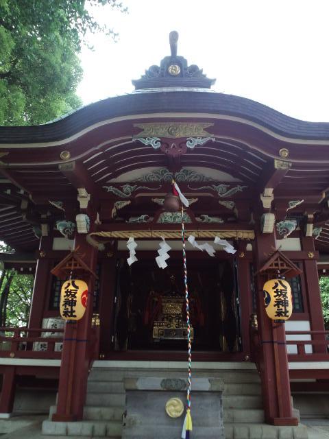 120714 北小金神社 (12)