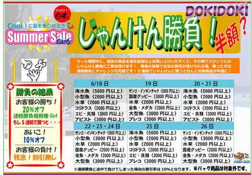 dokidoki2011ER-thumbnail2.jpg