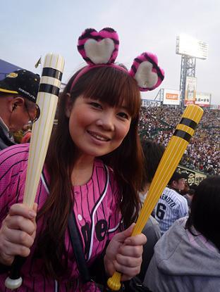 野球 039