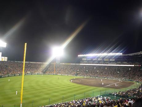 野球 044