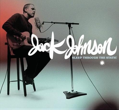 jack-johnson.jpg