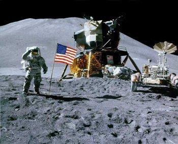 Apollo_15.jpg