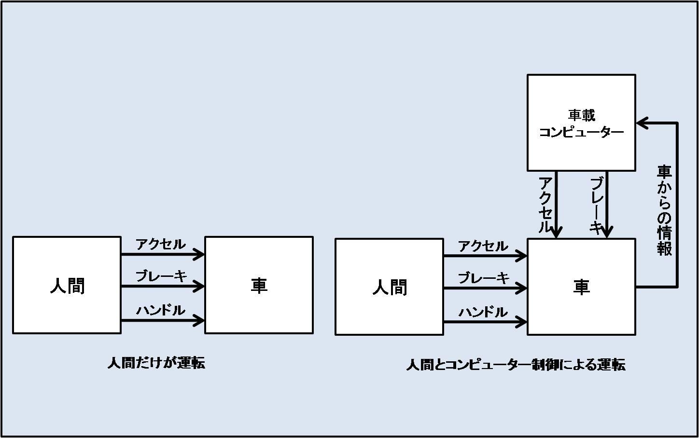 ETCS2.jpg