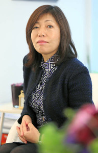 Hayashimariko3.jpg