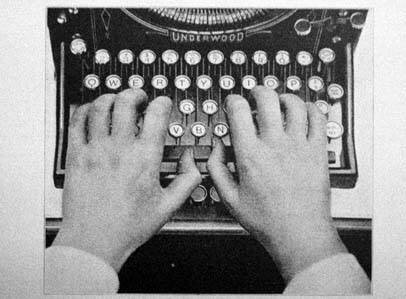 typewriterUnderwoodKeyboard.jpg