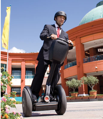 wrong-segway-tour.jpg