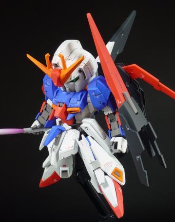 SD Z5