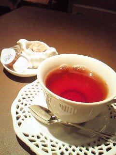 1129紅茶