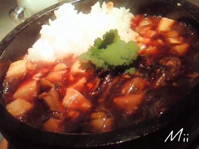 1226牡蠣土鍋