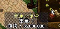 WS000339.jpg