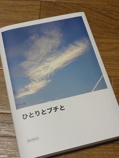 DSC05841.jpg