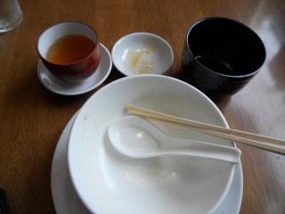 414hokuen-3.jpg