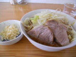 428fujiya-2.jpg
