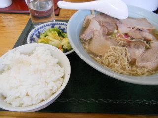 501karafutoya-2.jpg