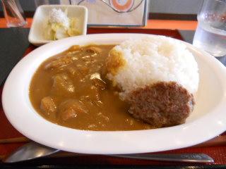 720tousuke.jpg