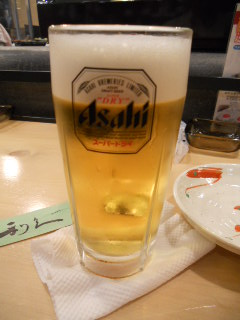 724rikyu-1.jpg