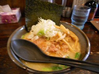 808turuokaya-3.jpg
