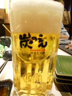 928suminoen-1.jpg