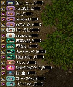 20130403参加者