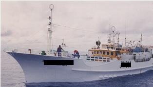 20130408マグロ船