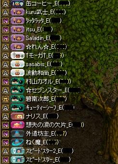 20130429参加者