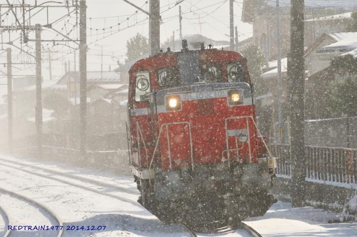 aDSC_0105.jpg