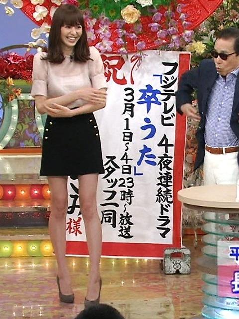 201104020_akira_nagasawamasami_21.jpg