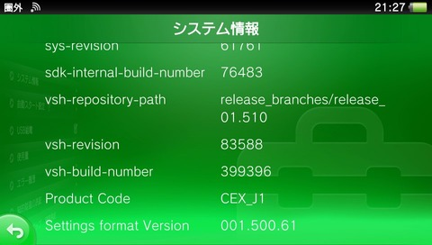 7176f9e3-s.jpg