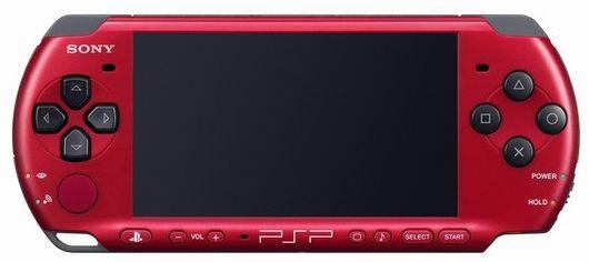 PSP_20110914155125.jpg