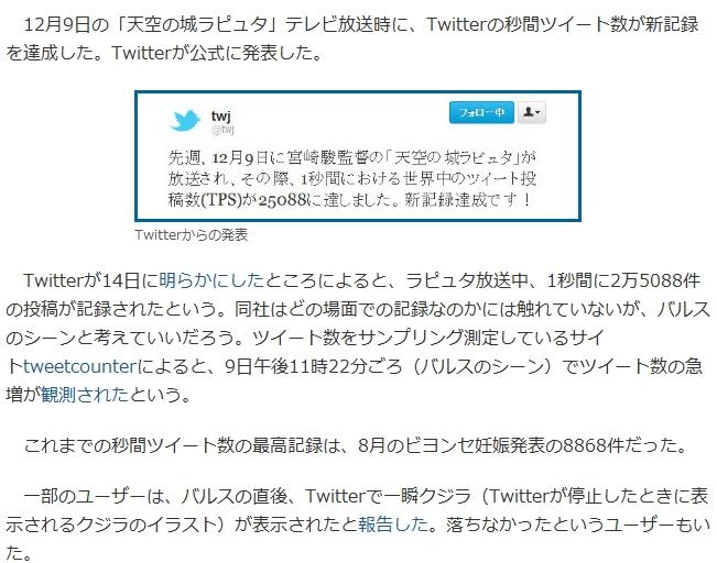WS000002_20111214171700.jpg