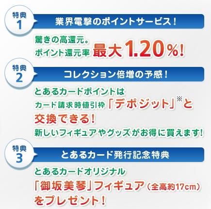 WS000003_20120114213707.jpg