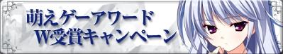 WS000004_20111210175622.jpg