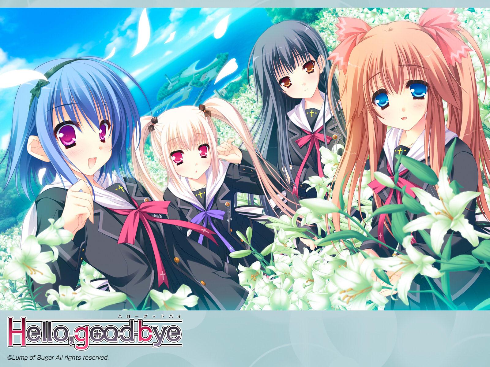 hellogood-bye010.jpg
