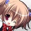 icon_013_01.jpg