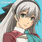 icon_50.png
