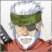 icon_aku_m.jpg