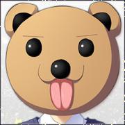 icon_kum_l_20120223200507.jpg