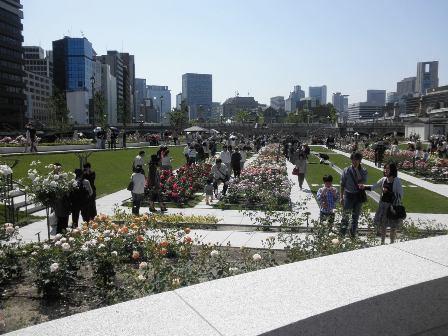 nakanoshimapark.jpg