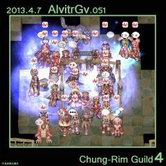 130407GvGRR.jpg