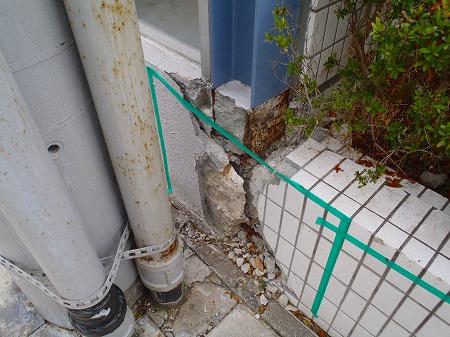 04 震災被害
