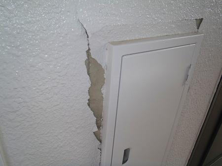 03 震災被害