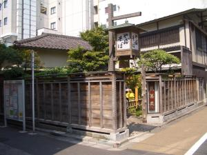 100911~100913東京軽井沢仙台 004