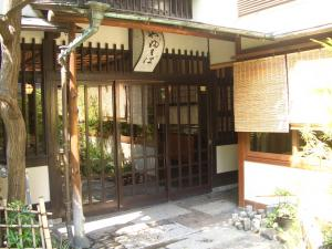 100911~100913東京軽井沢仙台 007