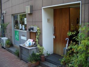 100911~100913東京軽井沢仙台 009