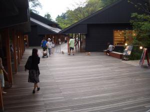 100911~100913東京軽井沢仙台 047