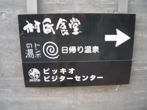 100911~100913東京軽井沢仙台 076
